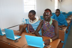 Tanzania SPIS Maasai.jpg
