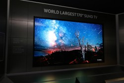 170-inch-suhd-tv-1.jpg